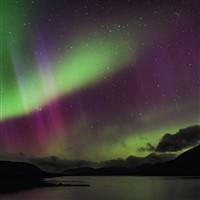 Scottish Highlands & Northern Lights Inclusive