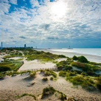Ostend & Belgium Discovery
