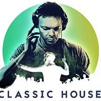 Pete Tong Ibiza Classics Tour