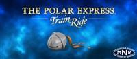The Polar Express Wensleydale Railway