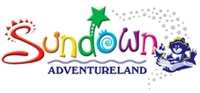 Sundown Adventure Land