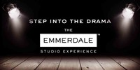 Emmerdale Weekend Break