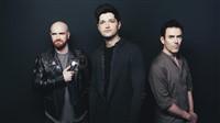 The Script - Greatest hits Tour