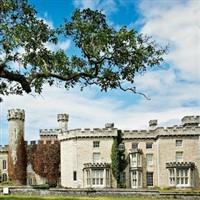 Warner Bodelwyddean Castle Hotel