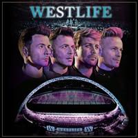 Westlife Tour 2020