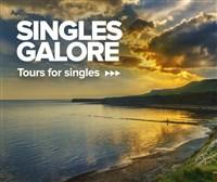 Singles Galore